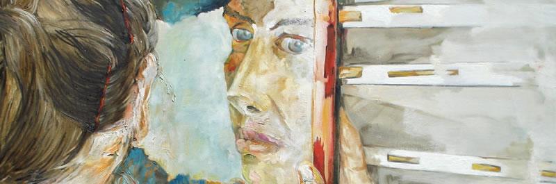 Pinturas - Art Work